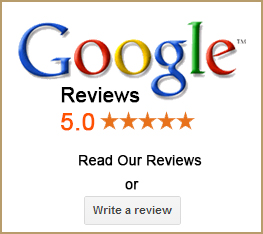 Please Click Here to read our Reviews or write a Review